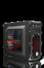 Cerebro AMD preview 2