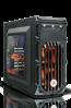 Cerebro AMD preview 1