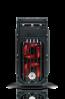 Cerebro AMD preview 3