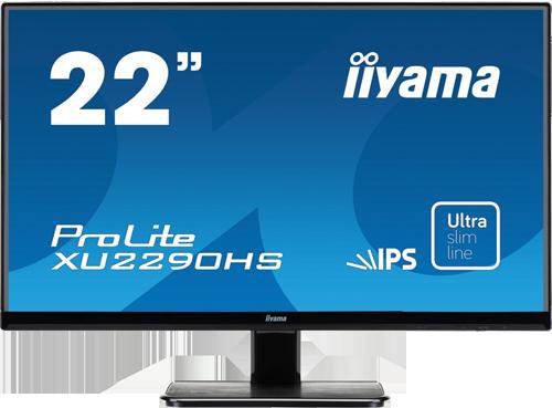 Iiyama XU2290HS