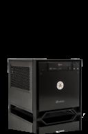 Computer Pandora S