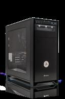 Computer Pandora M