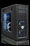 Computer Aggressor Intel X299