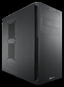 Computer Intel Budget PC