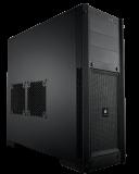 Computer AMD High-End PC