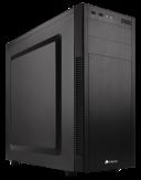 Computer AMD Budget PC