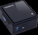 Computer BRIX GB-BACE-3150