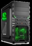 Computer MineCraft