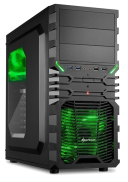 Computer Cerebro Budget