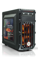 Computer Cerebro AMD