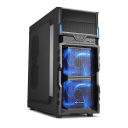 Computer Axon Budget