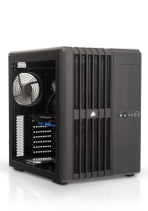 Game Computer high end game pc