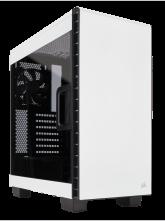 Game Computer Axon RTG 1070