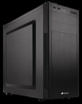 Computer Budget PC