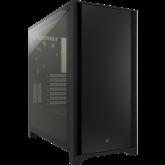 Intel Game Pc