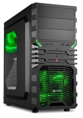 Budget Game PC