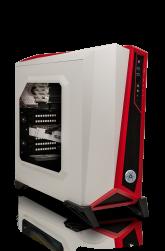 Axon Game PC
