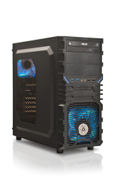 Game Computer amd game pc