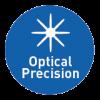 Optische Sensor
