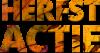 Herfstactie: Gratis Gamegear
