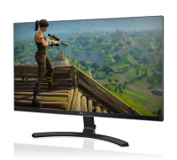Mini Game Pc Computer Monitor Afbeelding