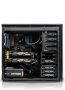 DS Workstation X99 preview 7