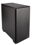 DS Workstation X99 preview 2