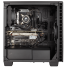 DS Workstation X99 preview 6