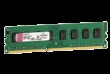 4GB DDR3 1600Mhz (Single Channel)