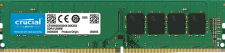 4GB DDR4 3200MHz <strong>Budget</strong>