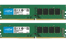 8GB DDR4 3200MHz <strong>Budget</strong>