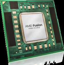 AMD Radeon VEGA 3 of 8 (Onboard) <strong>Alleen mogelijk met 200GE of 3200G processor! </strong>