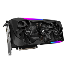 <strong style=color:red>BEPERKTE VOORRAAD</strong> NVIDIA RTX 3070 8GB (AORUS GeForce RTX 3070 MASTER 8G)
