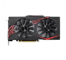 NVIDIA GTX 1070 8GB GDDR5 ( ASUS GTX 1070 Gaming 8G ) <strong style=color:red>ACTIE!</strong>