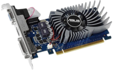 NVIDIA GT 730 2GB GDDR5 (ASUS GeForce GT 730 2GB)