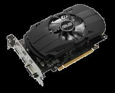 NVIDIA GTX 1050 TI (ASUS GTX 1050TI PH-GTX1050TI-4G)