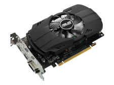 NVIDIA GTX 1050 (ASUS GTX 1050 PHOENIX 2GB)