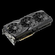 AMD RADEON RX 580 (ASUS ROG STRIX RX580 O8GB GAMING)