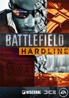 <strong style=color:red>Gratis Game</strong> Battlefield Hardline