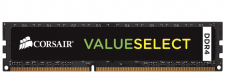 4GB DDR4 2400MHz <strong>Budget</strong>