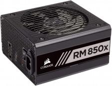 850Watt - CORSAIR RM850x PREMIUM