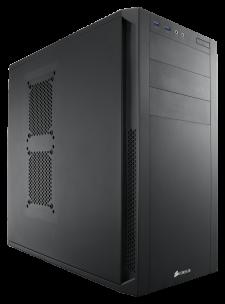 Intel Budget PC