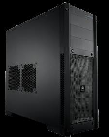AMD High-End PC