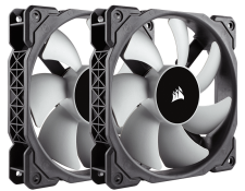 Corsair ML120 Premium Magnetic Levitation (2x Fans)