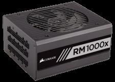 Corsair RM Series RM1000x