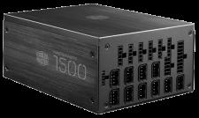 Cooler Master MasterWatt Maker 1500 - Bluetooth (1 dag extra levertijd)