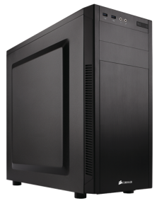 AMD Budget PC