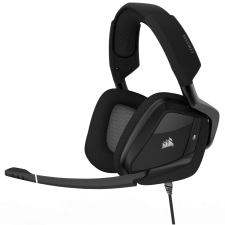 <strong style=color:red;>Super Voordeel</strong> Corsair Gaming VOID Pro RGB USB Headset