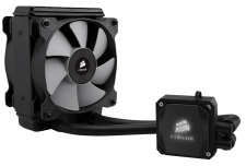 Corsair Hydro H80i V2 (Waterkoeling) <strong style=color:red>ACTIE PRIJS!</strong>
