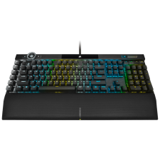 Corsair K100 RGB (OPX Switch)